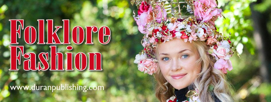 Scandinavian Folklore